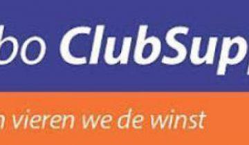 Rabo Clubsupport voor de kinderboerderij